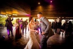 Photographer Amy Elizabeth Birdsong Photography Meadow Ridge Events Windsor Ohio Wedding -167
