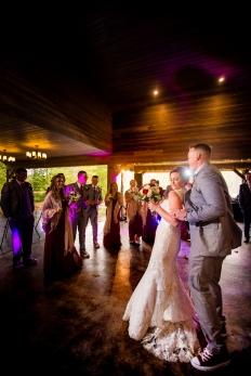 Photographer Amy Elizabeth Birdsong Photography Meadow Ridge Events Windsor Ohio Wedding -168