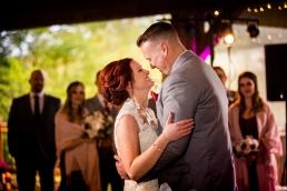 Photographer Amy Elizabeth Birdsong Photography Meadow Ridge Events Windsor Ohio Wedding -169