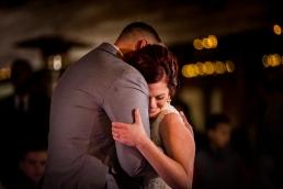 Photographer Amy Elizabeth Birdsong Photography Meadow Ridge Events Windsor Ohio Wedding -170