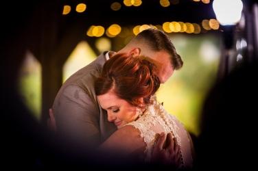 Photographer Amy Elizabeth Birdsong Photography Meadow Ridge Events Windsor Ohio Wedding -171