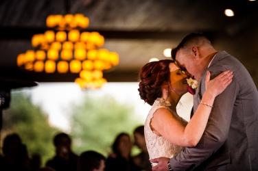 Photographer Amy Elizabeth Birdsong Photography Meadow Ridge Events Windsor Ohio Wedding -172