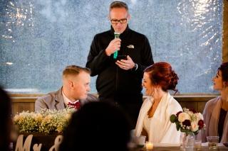 Photographer Amy Elizabeth Birdsong Photography Meadow Ridge Events Windsor Ohio Wedding -176