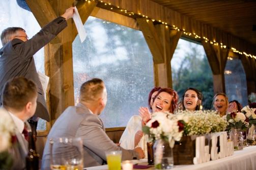 Photographer Amy Elizabeth Birdsong Photography Meadow Ridge Events Windsor Ohio Wedding -177