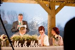 Photographer Amy Elizabeth Birdsong Photography Meadow Ridge Events Windsor Ohio Wedding -179