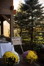 Photographer Amy Elizabeth Birdsong Photography Meadow Ridge Events Windsor Ohio Wedding -18