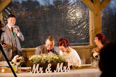 Photographer Amy Elizabeth Birdsong Photography Meadow Ridge Events Windsor Ohio Wedding -180