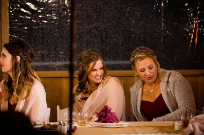 Photographer Amy Elizabeth Birdsong Photography Meadow Ridge Events Windsor Ohio Wedding -181