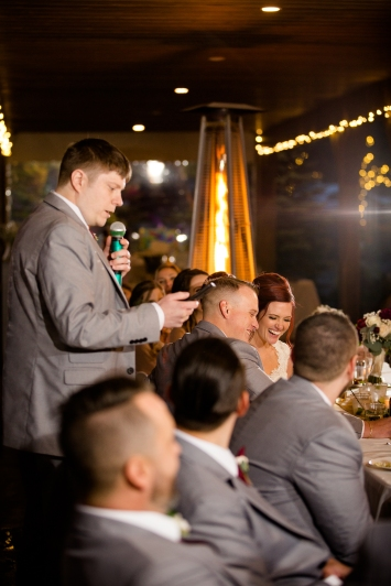 Photographer Amy Elizabeth Birdsong Photography Meadow Ridge Events Windsor Ohio Wedding -182