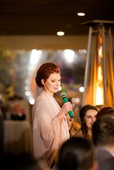 Photographer Amy Elizabeth Birdsong Photography Meadow Ridge Events Windsor Ohio Wedding -183