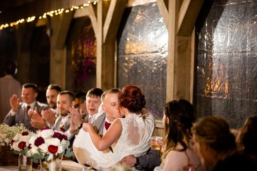 Photographer Amy Elizabeth Birdsong Photography Meadow Ridge Events Windsor Ohio Wedding -184