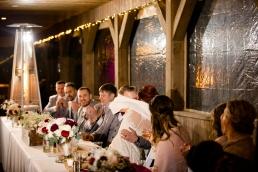 Photographer Amy Elizabeth Birdsong Photography Meadow Ridge Events Windsor Ohio Wedding -185