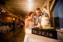 Photographer Amy Elizabeth Birdsong Photography Meadow Ridge Events Windsor Ohio Wedding -186