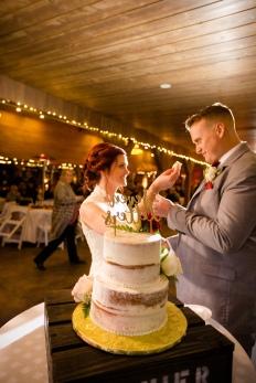 Photographer Amy Elizabeth Birdsong Photography Meadow Ridge Events Windsor Ohio Wedding -187