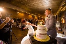 Photographer Amy Elizabeth Birdsong Photography Meadow Ridge Events Windsor Ohio Wedding -188