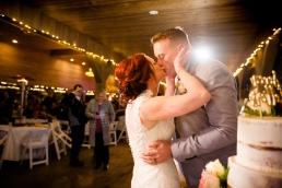 Photographer Amy Elizabeth Birdsong Photography Meadow Ridge Events Windsor Ohio Wedding -189