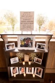 Photographer Amy Elizabeth Birdsong Photography Meadow Ridge Events Windsor Ohio Wedding -19
