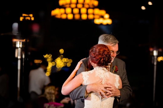 Photographer Amy Elizabeth Birdsong Photography Meadow Ridge Events Windsor Ohio Wedding -190
