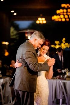 Photographer Amy Elizabeth Birdsong Photography Meadow Ridge Events Windsor Ohio Wedding -191