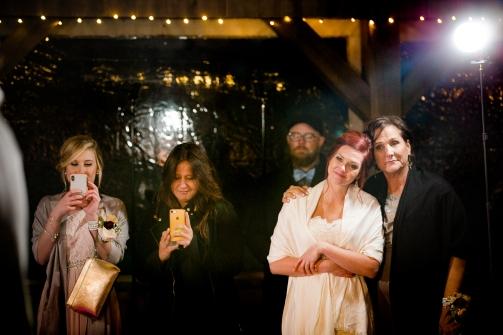Photographer Amy Elizabeth Birdsong Photography Meadow Ridge Events Windsor Ohio Wedding -194