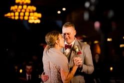 Photographer Amy Elizabeth Birdsong Photography Meadow Ridge Events Windsor Ohio Wedding -195