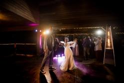 Photographer Amy Elizabeth Birdsong Photography Meadow Ridge Events Windsor Ohio Wedding -196