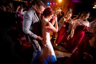 Photographer Amy Elizabeth Birdsong Photography Meadow Ridge Events Windsor Ohio Wedding -197