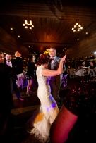 Photographer Amy Elizabeth Birdsong Photography Meadow Ridge Events Windsor Ohio Wedding -198