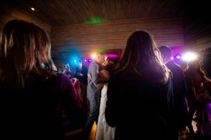 Photographer Amy Elizabeth Birdsong Photography Meadow Ridge Events Windsor Ohio Wedding -199