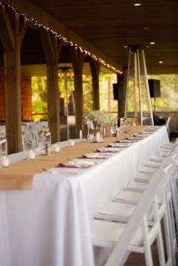 Photographer Amy Elizabeth Birdsong Photography Meadow Ridge Events Windsor Ohio Wedding -20