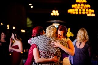 Photographer Amy Elizabeth Birdsong Photography Meadow Ridge Events Windsor Ohio Wedding -201