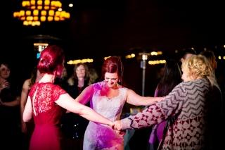 Photographer Amy Elizabeth Birdsong Photography Meadow Ridge Events Windsor Ohio Wedding -202