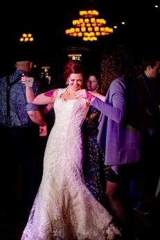 Photographer Amy Elizabeth Birdsong Photography Meadow Ridge Events Windsor Ohio Wedding -204
