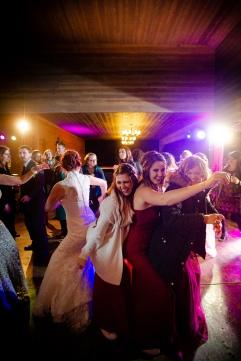 Photographer Amy Elizabeth Birdsong Photography Meadow Ridge Events Windsor Ohio Wedding -206