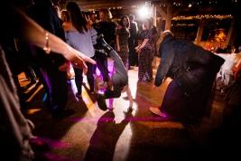 Photographer Amy Elizabeth Birdsong Photography Meadow Ridge Events Windsor Ohio Wedding -208