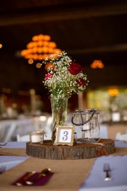 Photographer Amy Elizabeth Birdsong Photography Meadow Ridge Events Windsor Ohio Wedding -21