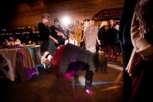 Photographer Amy Elizabeth Birdsong Photography Meadow Ridge Events Windsor Ohio Wedding -210