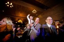 Photographer Amy Elizabeth Birdsong Photography Meadow Ridge Events Windsor Ohio Wedding -212