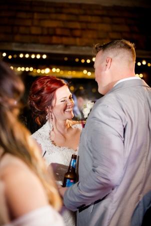 Photographer Amy Elizabeth Birdsong Photography Meadow Ridge Events Windsor Ohio Wedding -213