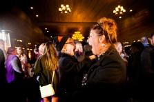 Photographer Amy Elizabeth Birdsong Photography Meadow Ridge Events Windsor Ohio Wedding -214
