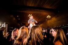 Photographer Amy Elizabeth Birdsong Photography Meadow Ridge Events Windsor Ohio Wedding -215