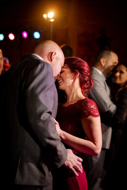 Photographer Amy Elizabeth Birdsong Photography Meadow Ridge Events Windsor Ohio Wedding -217