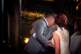 Photographer Amy Elizabeth Birdsong Photography Meadow Ridge Events Windsor Ohio Wedding -218