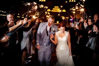 Photographer Amy Elizabeth Birdsong Photography Meadow Ridge Events Windsor Ohio Wedding -220