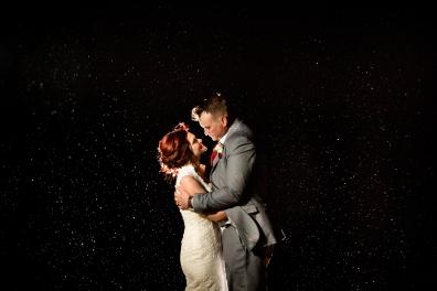 Photographer Amy Elizabeth Birdsong Photography Meadow Ridge Events Windsor Ohio Wedding -222