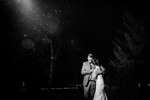 Photographer Amy Elizabeth Birdsong Photography Meadow Ridge Events Windsor Ohio Wedding -223