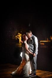 Photographer Amy Elizabeth Birdsong Photography Meadow Ridge Events Windsor Ohio Wedding -224