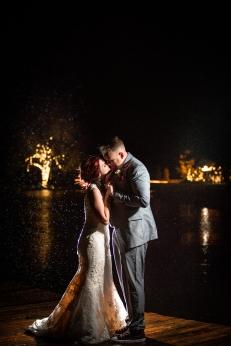 Photographer Amy Elizabeth Birdsong Photography Meadow Ridge Events Windsor Ohio Wedding -225