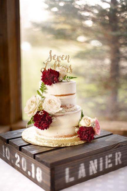 Photographer Amy Elizabeth Birdsong Photography Meadow Ridge Events Windsor Ohio Wedding -23
