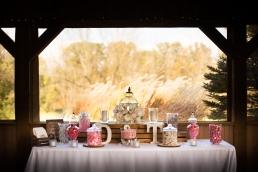 Photographer Amy Elizabeth Birdsong Photography Meadow Ridge Events Windsor Ohio Wedding -28
